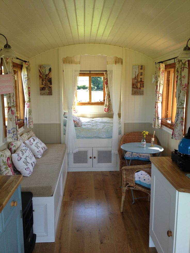 20-cozy-tiny-house-decor-ideas0