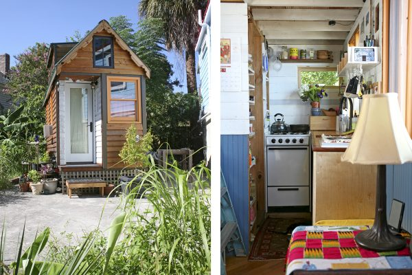 20-cozy-tiny-house-decor-ideas01