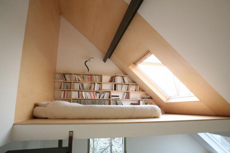 20-cozy-tiny-house-decor-ideas02