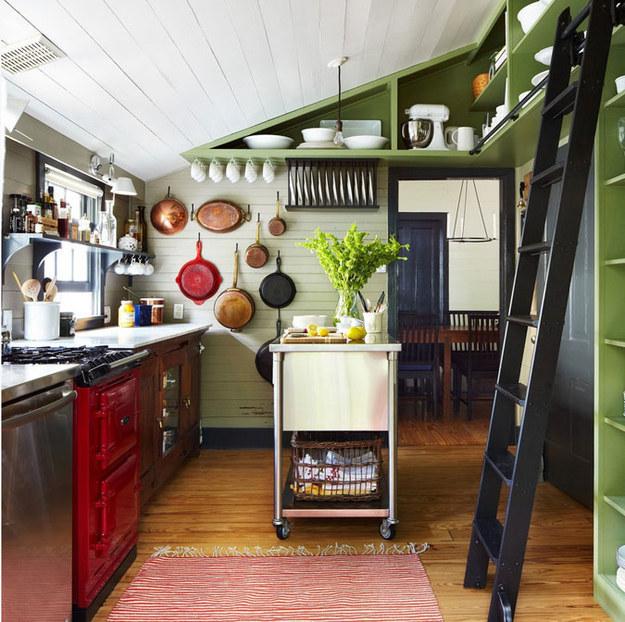 20-cozy-tiny-house-decor-ideas03