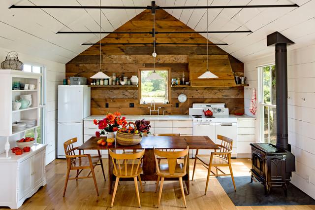 20-cozy-tiny-house-decor-ideas04