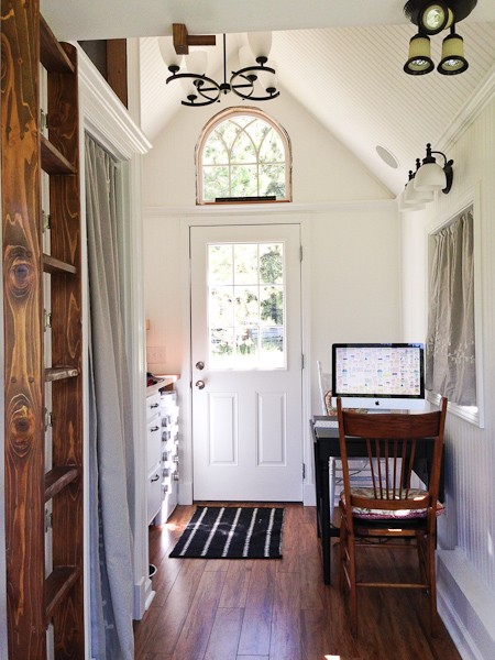 20-cozy-tiny-house-decor-ideas05