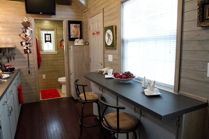 20-cozy-tiny-house-decor-ideas06