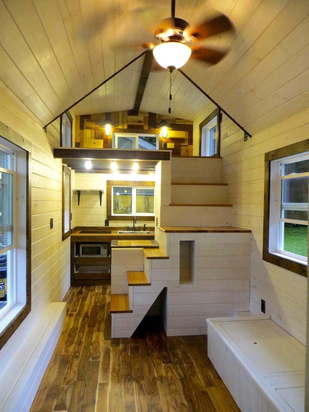 20-cozy-tiny-house-decor-ideas08