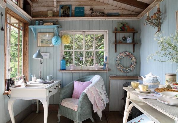 20-cozy-tiny-house-decor-ideas09