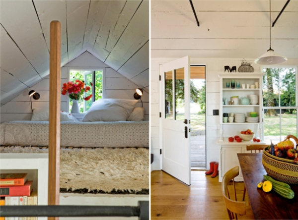 20-cozy-tiny-house-decor-ideas11