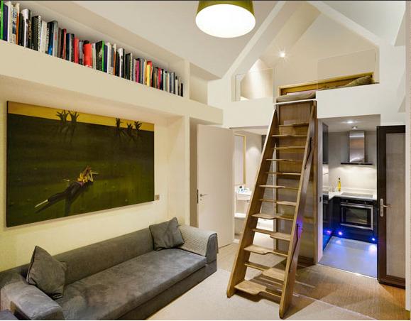 20-cozy-tiny-house-decor-ideas12