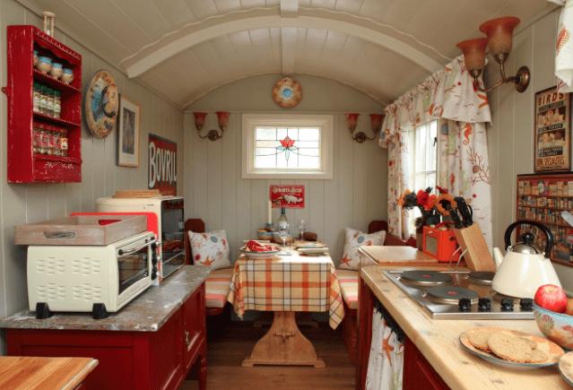 20-cozy-tiny-house-decor-ideas4