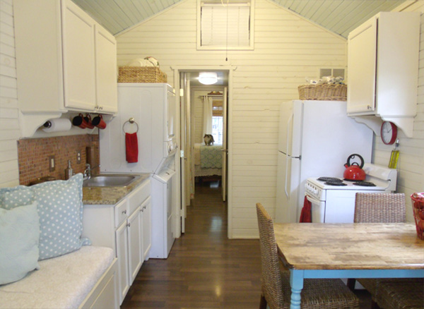 20-cozy-tiny-house-decor-ideas5