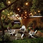 21 Cozy Backyard Seating Ideas