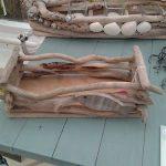 diy-driftwood-box-ideas
