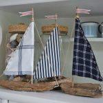 diy-driftwood-home-decor