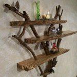 diy-driftwood-home-decor-floating-shelves