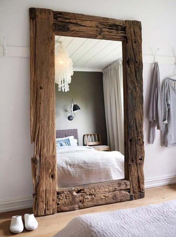 diy-driftwood-home-decor-mirror
