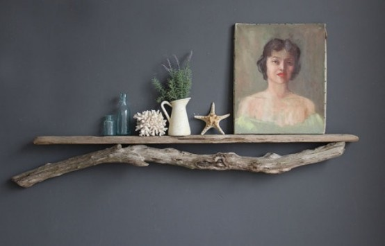 diy-driftwood-ideas