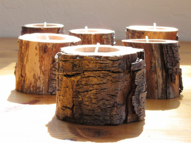 diy-driftwood-projects-candles