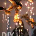 diy-driftwood-projects-chandelier