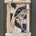 diy-driftwood-projects-jewelry-rack