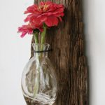 diy-driftwood-projects-vase-holder