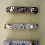 diy-driftwood-wall-decoration-ideas