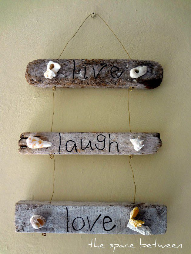 diy-driftwood-wall-decoration-ideas
