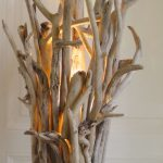 diy-driftwoos-lamp-projects