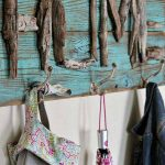driftwood-home-decor-diy-projects