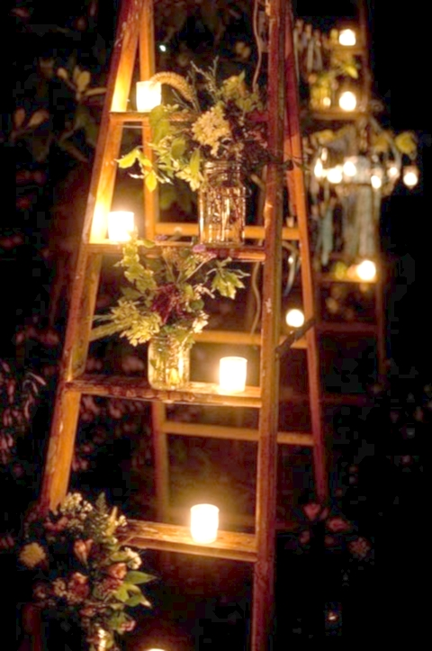 18 Landscape lighting And Ideas