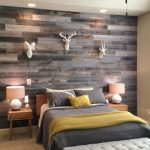 19 Rustic Home Décor: A Brief Insight on its application