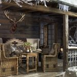 16 Western Style Home Decoration