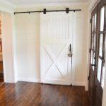 12 Diy Barn Door Ideas