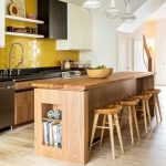 Important Space saving kitchen island ideas (11)