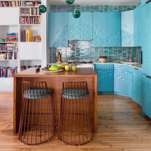 Important Space saving kitchen island ideas (12)