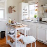 Important Space saving kitchen island ideas (14)