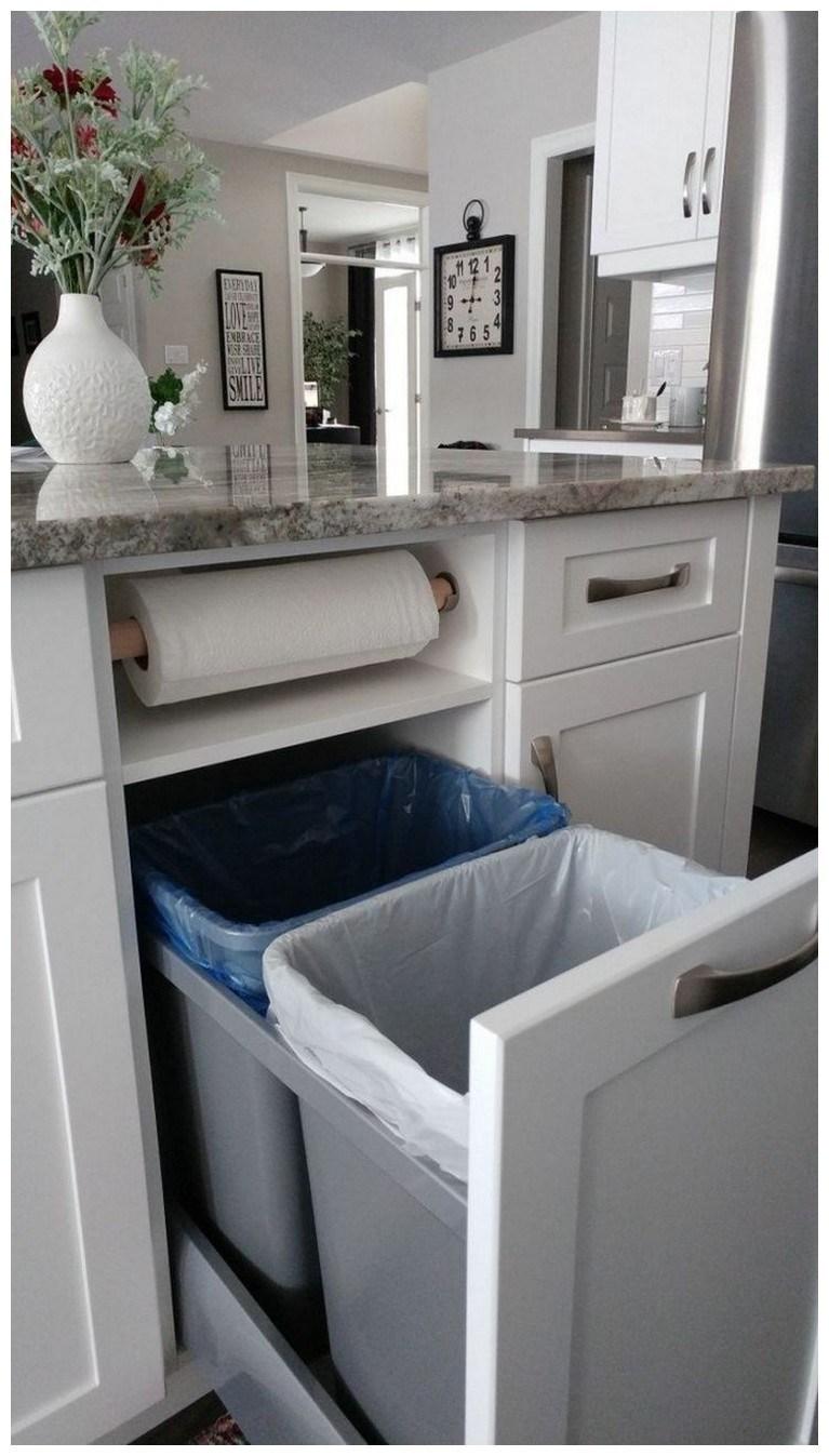 Important Space saving kitchen island ideas (15)