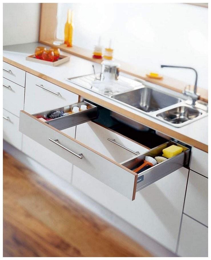 Important Space saving kitchen island ideas (17)
