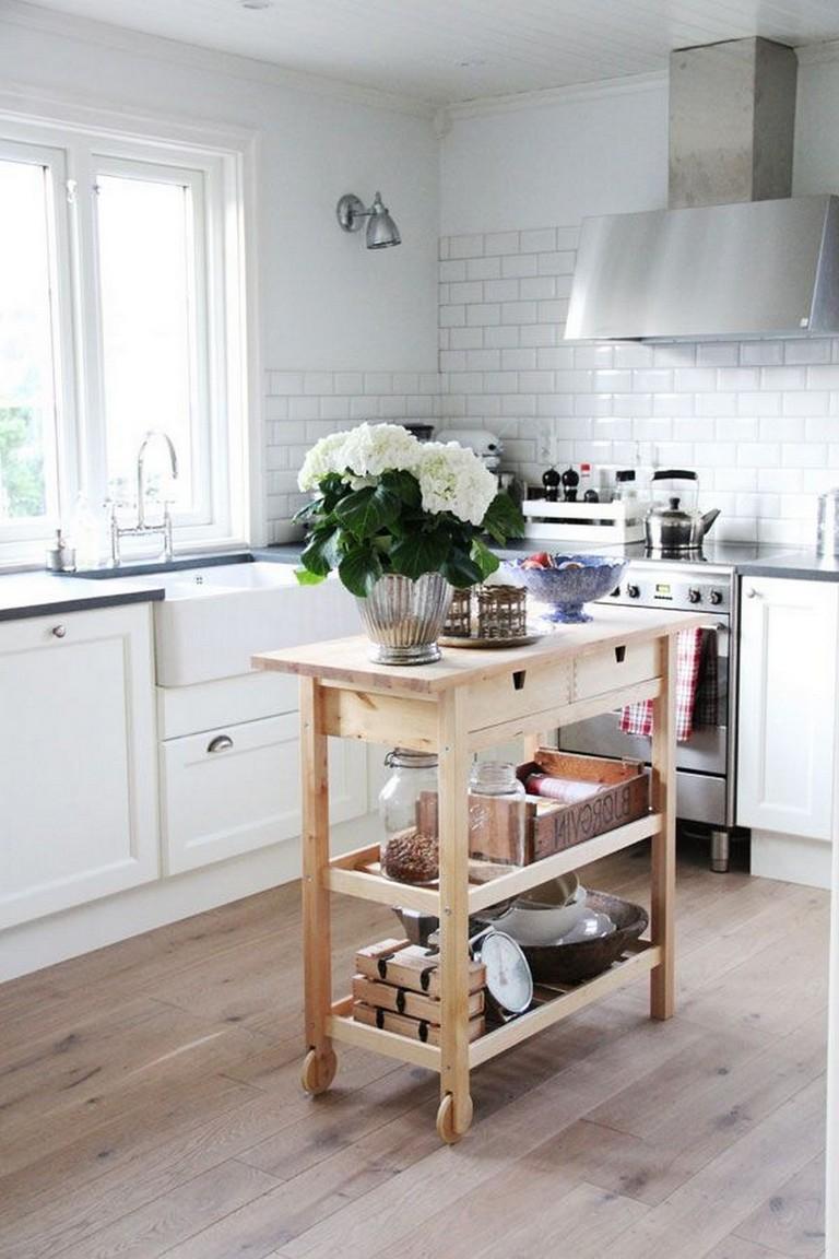 Important Space saving kitchen island ideas (3)