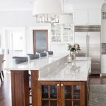 Important Space saving kitchen island ideas (4)