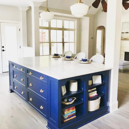 Important Space saving kitchen island ideas (7)
