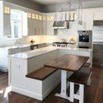 Important Space saving kitchen island ideas (8)