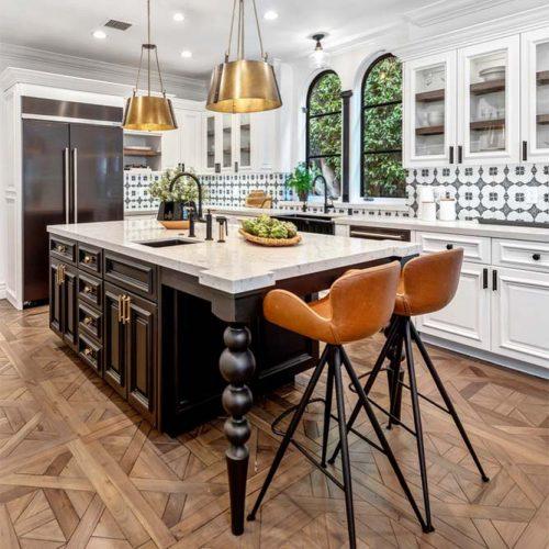 Important Space saving kitchen island ideas (9)