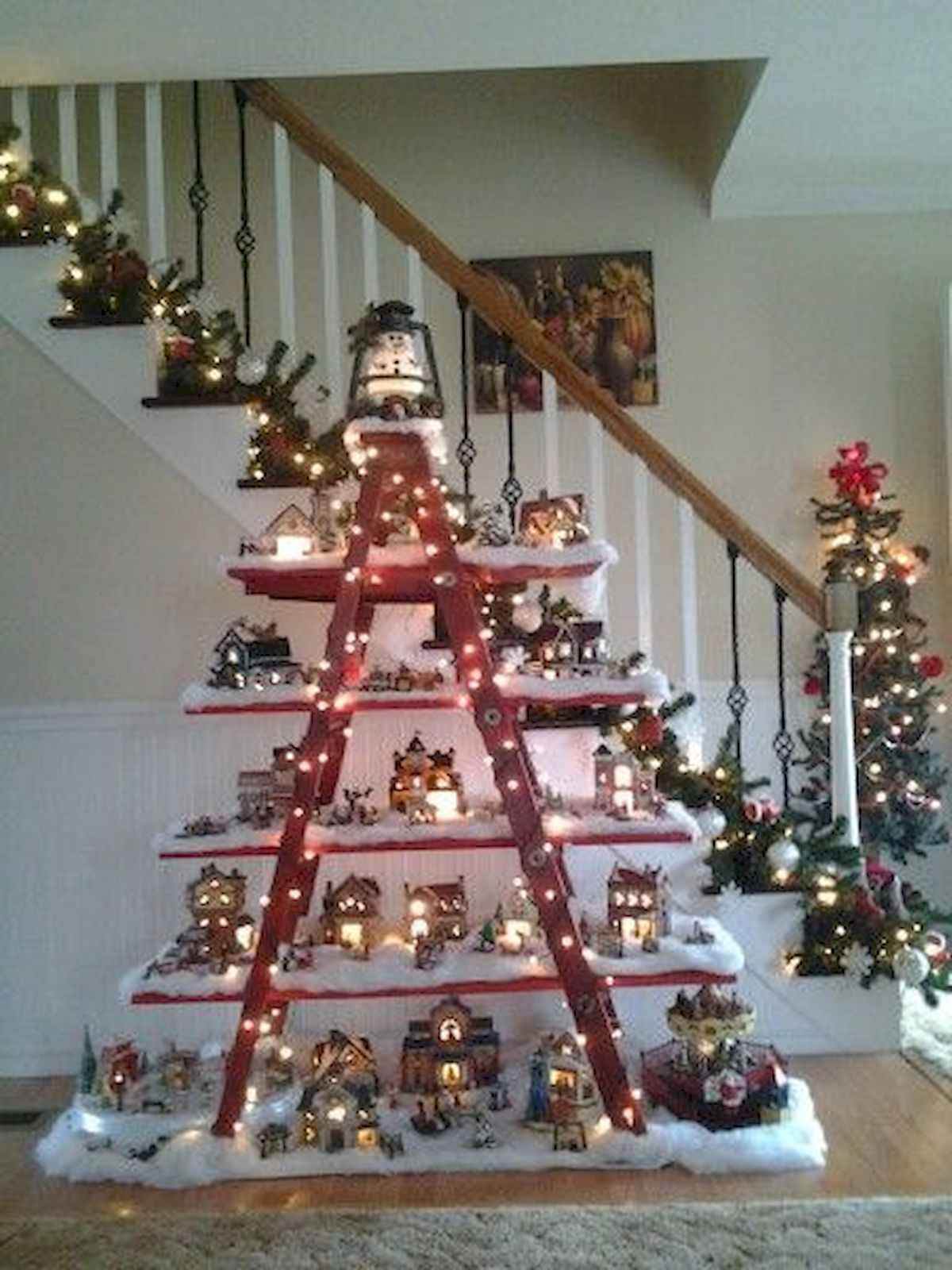 best christmas lights decorating ideas and makeover (4)