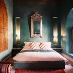 19 Moroccan Bedroom Decoration Ideas