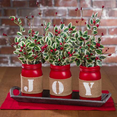 Christmas Centerpieces Ideas For New Season