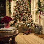 Christmas Centerpieces Ideas For New Season