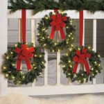 Ways Of Decorating Your Home Using Christmas Lighting Ideas